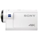SONY FDR-X3000 ActionCam 運動攝影機(公司貨)