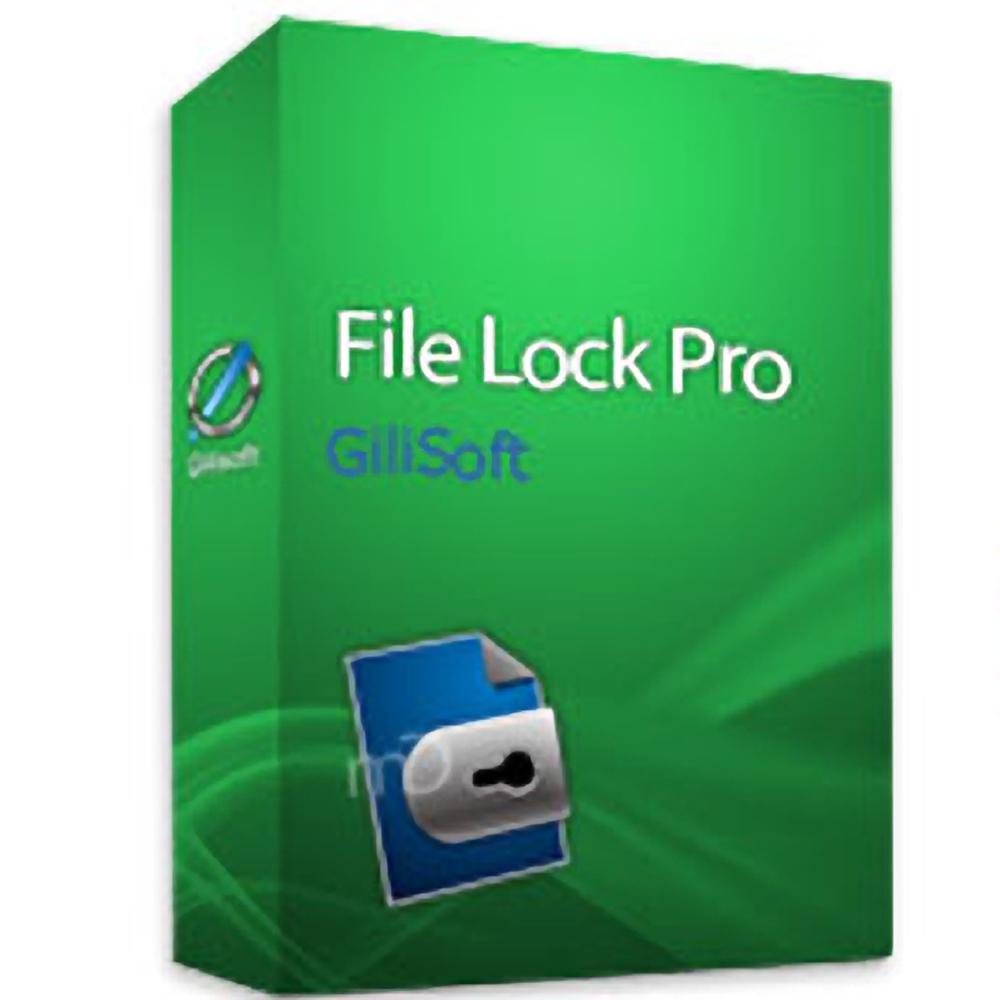 File Lock PRO單機版 (下載)