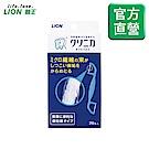 日本獅王LION固齒佳超纖雙頭牙線棒