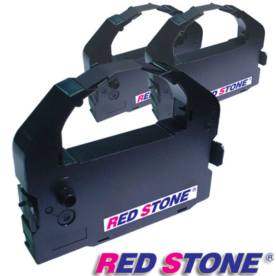 RED STONE for EPSON S015016/LQ680(1組3入)