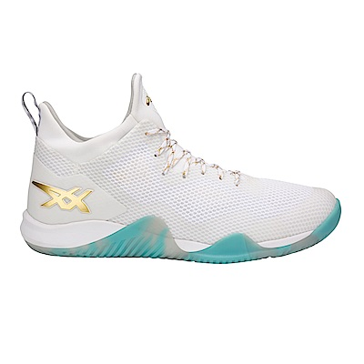 ASICS BLAZE NOVA 男籃球鞋TBF31G-0194