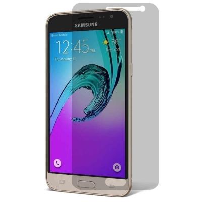 D&A Samsung Galaxy J3 (2016)日本原膜AG螢幕...