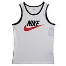 Nike AS M NSW TANK-背心-男
