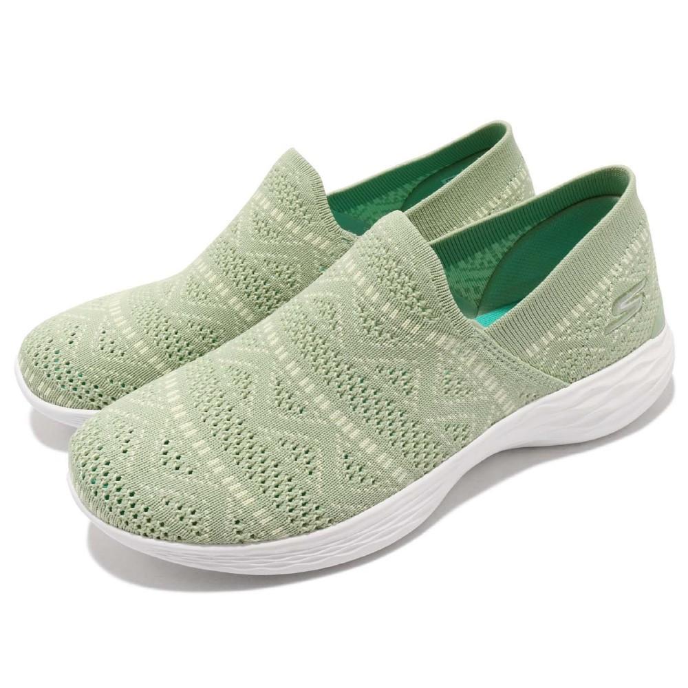 Skechers 健走鞋 You-Prosper 女鞋