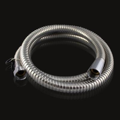 高級360度雙鉤伸縮軟管200CM