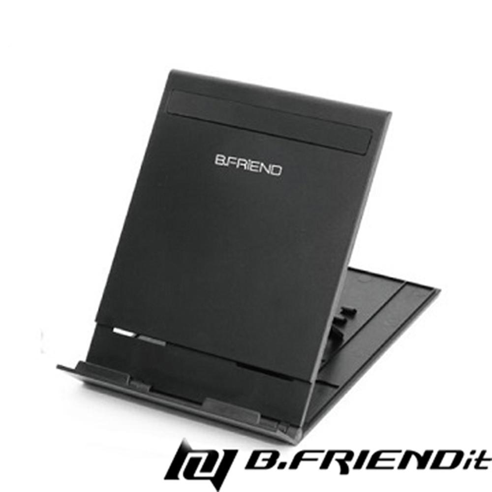 B.Friend SD-02 平板電腦支撐架