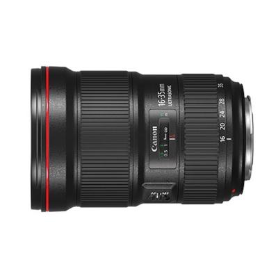 Canon EF 16-35mm f/2.8L III USM(公司貨)