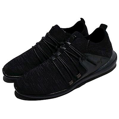 Puma 休閒鞋 SF Evo Cat Sock 男鞋