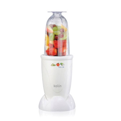 歌林Kolin 蔬果調理研磨機(JE-HC01)
