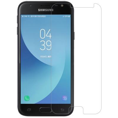 NILLKIN SAMSUNG Galaxy J3 Pro/J3(2017)H玻...