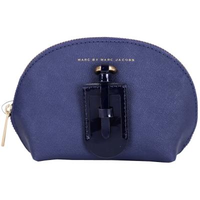 MBMJ Legend Pandora 吊牌飾萬用化妝包(藍色)
