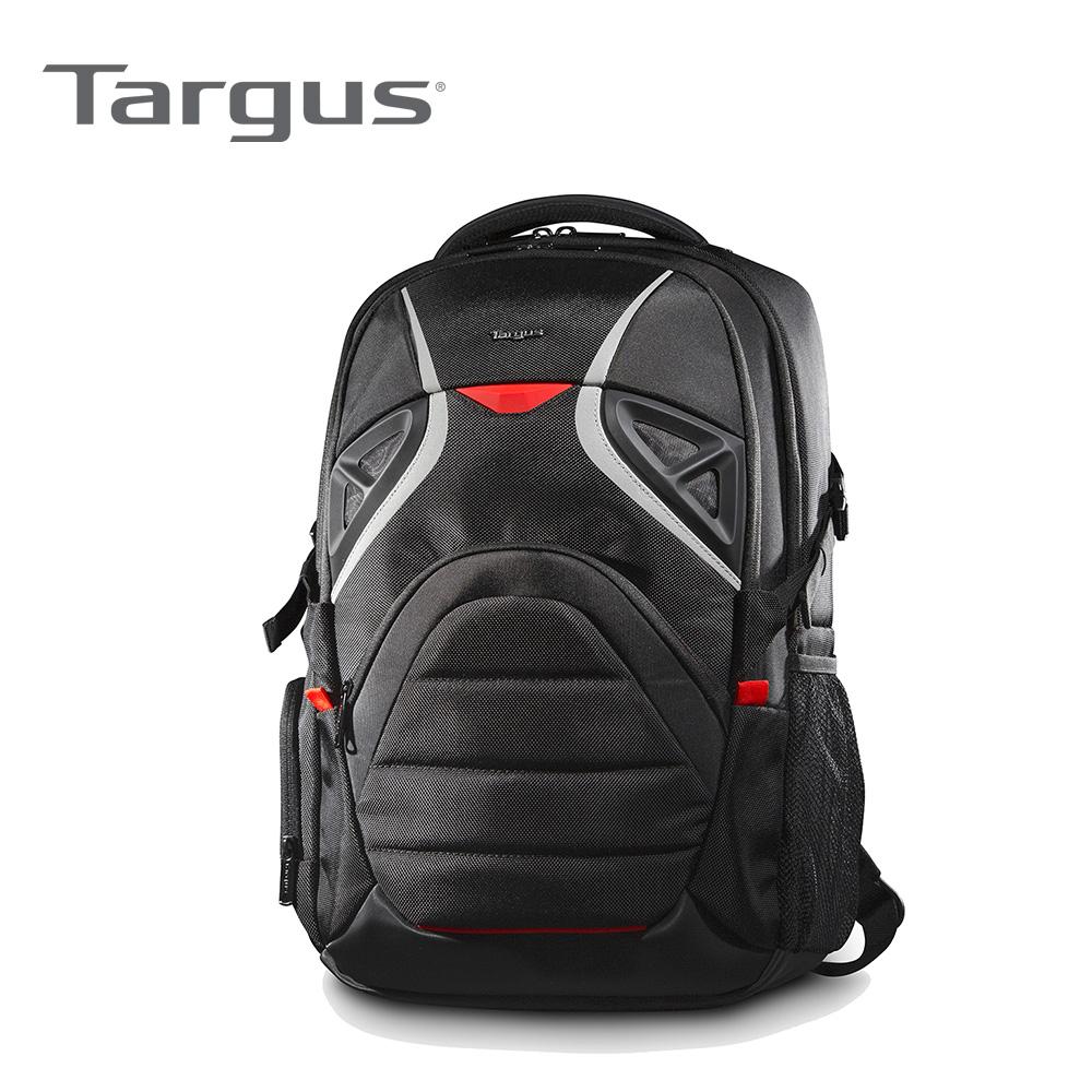 Targus Strike 17.3吋電競後背包(TSB900AP)
