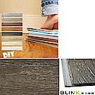 【貝力地板】美格防水DIY卡扣塑膠地板-帕瑪深橡(10片/0.42坪)