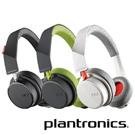 Plantronics BackBeat 505 頭戴式藍牙耳機