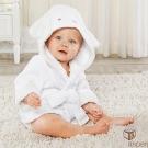 Baby Aspen 小小綿羊嬰兒浴袍