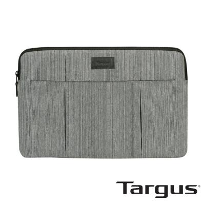 Targus CitySmart II 13.3 吋隨行保護包-灰色