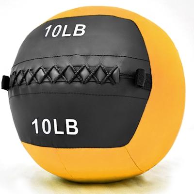 重力10LB軟式藥球