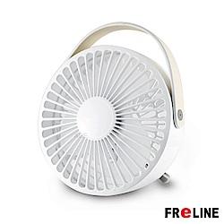 FReLINE USB風扇FF-TB819