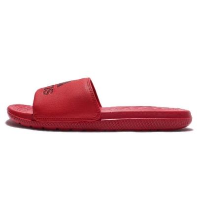 adidas-愛迪達-拖鞋-Voloomix-休閒