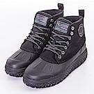 PALLADIUM Crushion SCRMBL DB T 男休閒鞋 05506060 黑