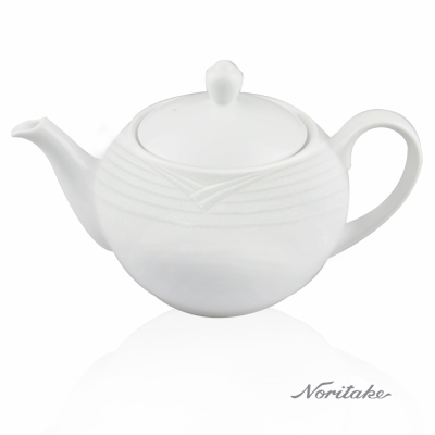 Noritake 詩羅恩茶壺(1140cc)
