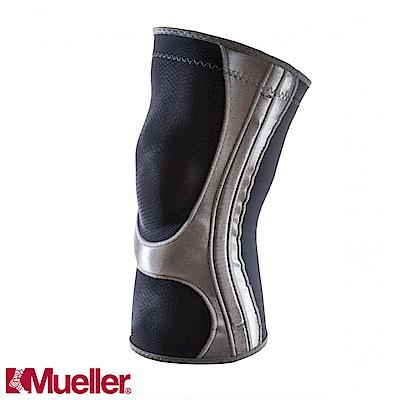 MUELLER Hg80 膝關節束套1入 MUA59911