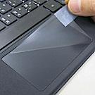 EZstick  ACER Switch 5 SW512-52 觸控版 保護貼