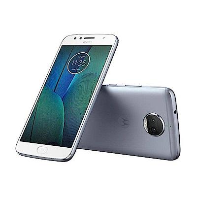 moto-g5S-PLUS-雙鏡頭八核心智慧型手機