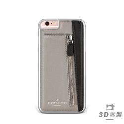 iPhone 6 Plus / 6S Plus Style-i6SP-7P 客製化手機殼