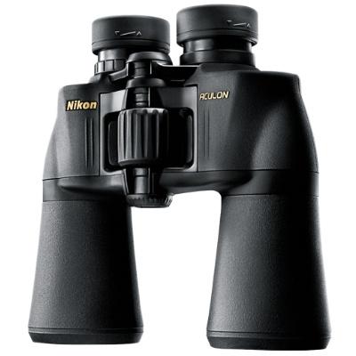 Nikon-Aculon-A211-16x50-雙筒望遠鏡-公司貨