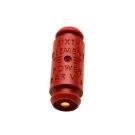 第六元素電集棒V1s紅色超級版(單品)
