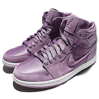 Nike Air Jordan 1 Ret Soh女鞋