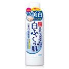 SANA 豆乳美白化妝水/清爽型200ml