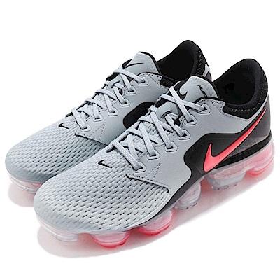 Nike 慢跑鞋 Wmns Air Vapormax 女鞋