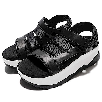 Teva 涼鞋 W Zamora 女鞋