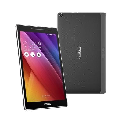 ASUS ZenPad 8 Z380KNL (2G/16G) 迷霧黑