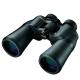 NIKON ACULON A211-7X50天文觀察標準雙筒望遠鏡(公司貨) product thumbnail 1