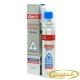 澳洲Origin-A 清涼氣息蜂膠噴喉劑(2