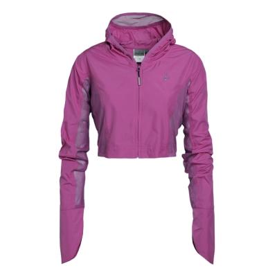 hilltop山頂鳥-女款春夏抗UV袖套形式外套