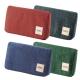 ELECOM BORSA多口袋收納包 BMA-GP05