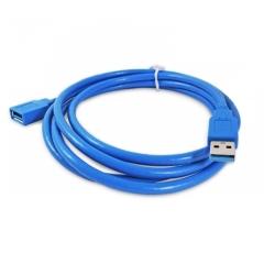 USB 3.0 延長線 (1M)