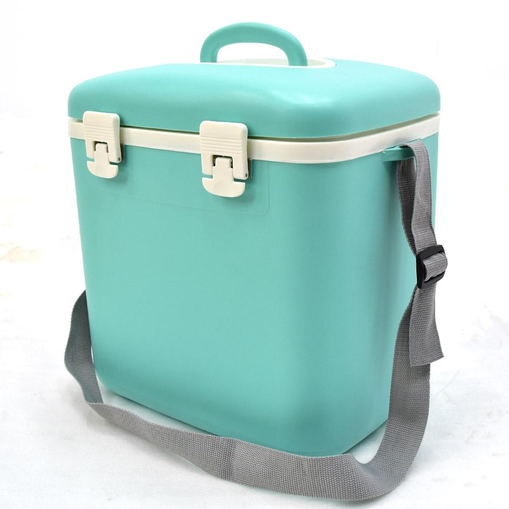 攜帶式20L冰桶
