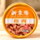新東陽 紅燒扣肉(160g) product thumbnail 1