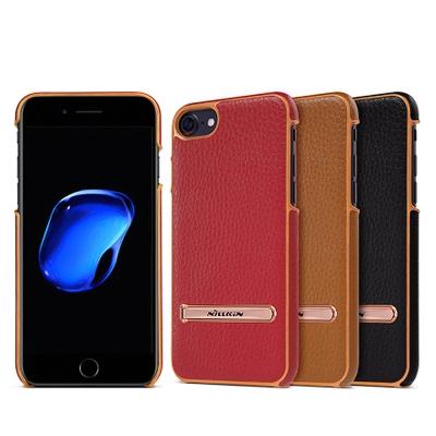 NILLKIN-Apple-iPhone-7-名爵支架保護殼