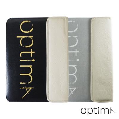 Optima MacBook12吋sleeve筆電保護袋 Classic系列