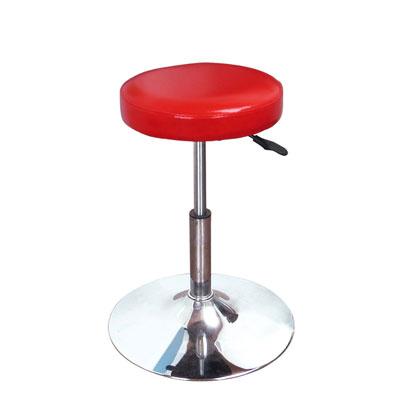 M&M彩虹低吧吧台椅 吧檯椅 (6色)