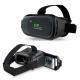 E-books-V1-虛擬實境VR頭戴3D眼鏡