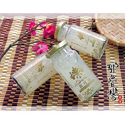那魯灣 纖採銀耳露(150gx12瓶)