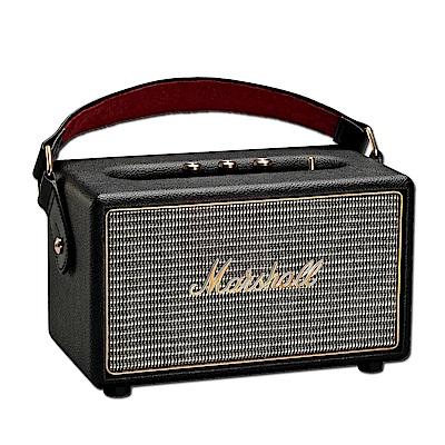 Marshall 英國搖滾經典攜帶型藍芽喇叭Kilburn