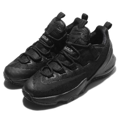 Nike 籃球鞋 Lebron XIII Low 女鞋